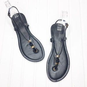 Wild Diva | Slip on Sandals